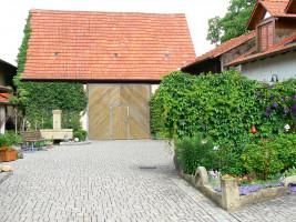 Hümmerhof