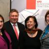 Vorstand der Landesgruppe Bayern in der SPD-Bundestagsfraktion