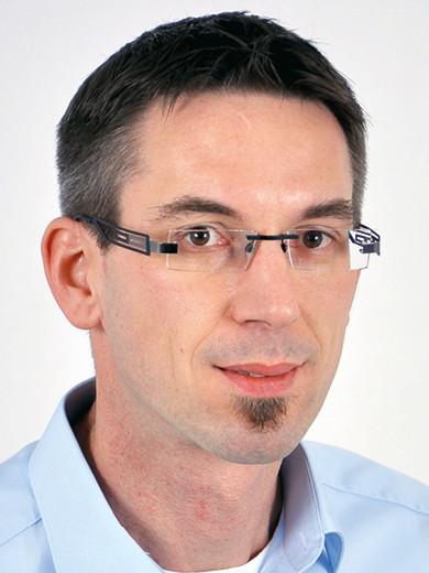 Bastian Hümmer